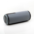 Cylinder Active Mini Portable Bluetooth Wireless Speaker