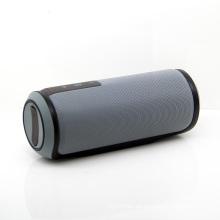 Bluetooth Mini Portable Professional Lautsprecher für Mobile