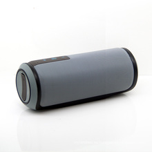Mini Altavoz Profesional Portátil Bluetooth para Móvil