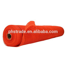 plastic safety security fence plastic safety warning fence orange plastic safety fence