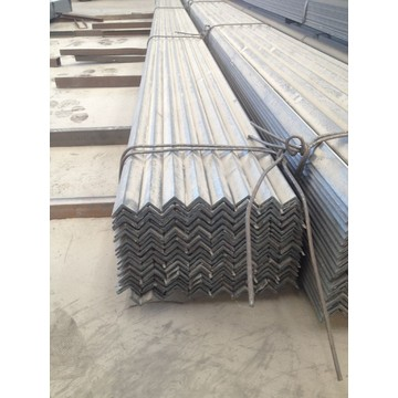 Equal Angle Steel for Construction Building
