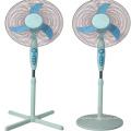 AC110V 16 Inches Stand Fan Electric Fan (FS-16AC-K)
