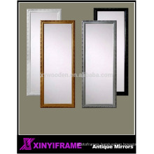 Hot wholesale dressing mirror