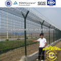 Best safety prison fence,razor barbed wire fence