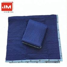 manta móvil suave de los muebles del paño grueso y suave manta móvil cómoda