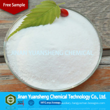 Sodium Gluconate as Surface Cleaning Agent Cemeny Retarder