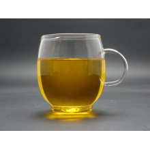 Heat-Resisting Tea Mugs Beer Glass Coffee Tea Water Juice Cups