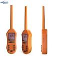 Best GPS Rhino Walkie Talkies Two-Way Radios