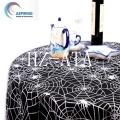 100% Polyester 260G/M Printed Minimatt Fabric