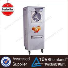 ShineLong Профессиональный сверхмощный Р22 мороженого фабрики
