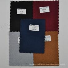 Color de tan 100% cachemira tela de lana alibaba china mercado
