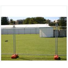 Австралия временный забор (AS4687-2007) Сделано в Китае с самым лучшим ценой