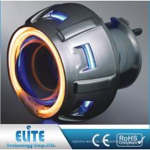 Qualität garantiert Ce Rohs Certified 4 In 1 Lens Großhandel