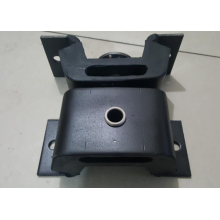 5010094716 AUTO RUBBER ENGINE MOUNT