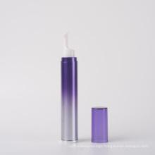 15ml Plastic Airless Bottle for Eye Cream (EF-A68015)