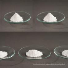 Baso4 Produtos Químicos Industriais Sulfato de Bário Natural