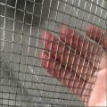 fil d'acier inoxydable 1-3500 maille mesh