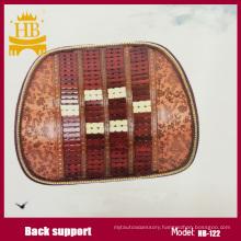 Fancy Lumbar Waist Cushion with Factory Price