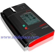 X431 Master 32bit Lcd Touch Screen Strong Test Professional Automotive Diagnostic Tools