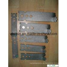 Anclaje de elevación de la erección universal de hormigón prefabricado para la construcción de hardware (2.5T-10T)