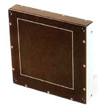 1313 X-ray application real-time imager Flat Panel Detector