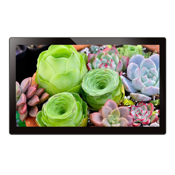 Tablet PC Android RK3288 de 18.5 pulgadas