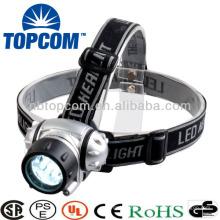 Iluminação Laser EVER Business Promotinal Produtos Led Lâmpada Principal