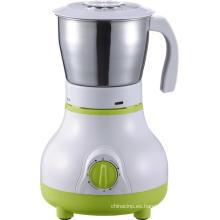 Los molinillos de café eléctricos se venden a bajo precio en línea