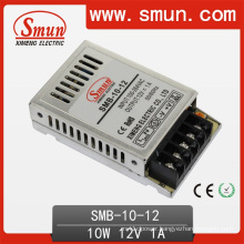 12V 1A 10W Ultra-Thin Slim Switching Power Supply Small Volume SMPS