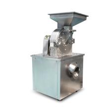 Trituradora universal para una variedad de materiales.