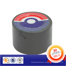 Most Popular and High Quality PVC Warning Tape