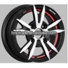 12 inch aluminum wheel rims oem