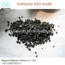 anthracite coal with Competitive price for paper-making industry