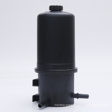 High Quality Fuel Filter For Volkswagen VW 2H0127401A