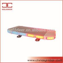 Stroboscope LED Lightbar Mini Led Lightbar