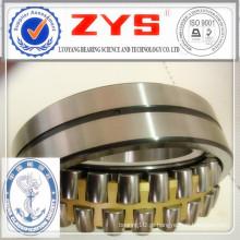 Rolamentos de rolos esféricos de Zys Rolamento de rolos de auto-alinhamento 22328 / 22328k