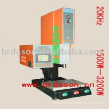 20K Ultrasonic Plastic Welding Machine For Stud