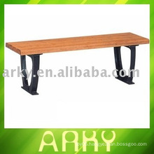 Good Quality Outdoor Bench