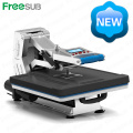 FreeSub 40x50 T Shirts Printer Machine For Sales