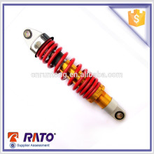 China factory motorcycle spring shock absorber