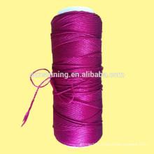900D/3ply Rayon Filament Yarn