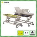 Chirurgische Ausrüstung für medizinische Slide Transfer Stretcher (HK-N301)