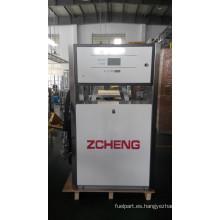Zcheng Tatsuno Dispensador de combustible pesado 150L-160L