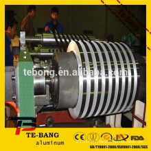 first grade, high quality, brand new aluminum strip/aluminum band 1060,1100,3003,5052,8011 product manufacturer