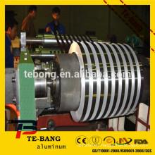 first grade, high quality, brand new aluminum strip/aluminum band 1060,1100,3003,5052,8011 product manufacturer