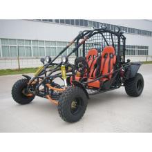 2 Sitz Racing Dune Buggy Go Kart Racing (Kd 250gka-2z
