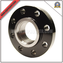 Threaded Flanges with CS/Ss (YZF-F104)
