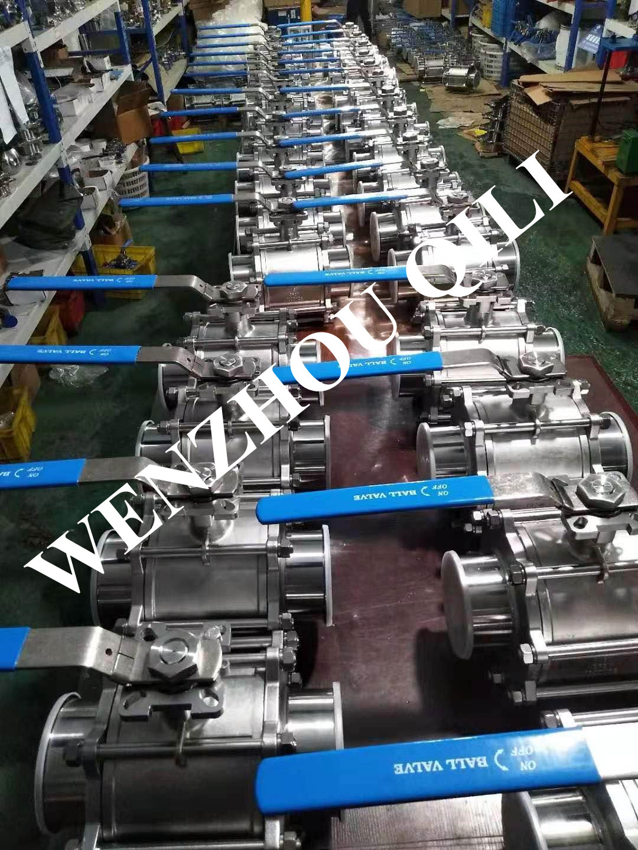 ball valve (3)