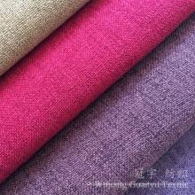 Декоративные домашний текстиль ткань постельное белье искать диван