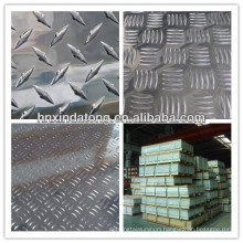 decorative aluminum diamond plate sheets